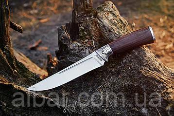 Нож охотничий (викинг)
