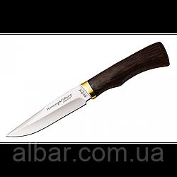 Нож охотничий  венге  2280 VWP