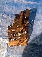 Подьем крыла порога (кусок), 71504-2BB10, Hyundai Santa FE (Хюндай Санта фе)