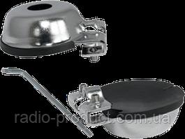 Крепление антенное Lemm TS-65