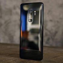 "Samsung (Самсунг S9+) Galaxy S9 Plus EDGE 6.2"" 64Gb. 8-Ядер. Реплика Корея., фото 2"