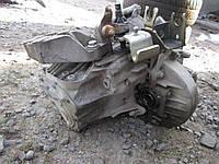 Б/у Коробка передач 6 ступ Fiat Ducato 2.2 2006-2012