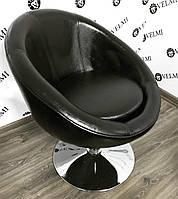 Парикмахерское кресло Paradise, фото 1