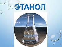 Моторного топлива на основе этилового спирта