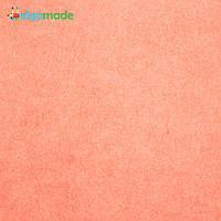 Фетр американский ГРУЗИНСКИЙ ПЕРСИК, 23x31 см, 1.3 мм, полушерстяной мягкий, фото 1