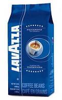 Кофе в зернах Lavazza Espresso Pienaroma 1кг