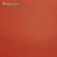 Фетр американский КАНЬОН меланж, 23x31 см, 1.3 мм, полушерстяной мягкий, фото 1