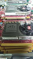 Видеокарта 256Mb DDR3 HD