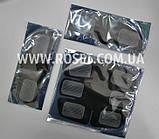 Пояс-міостимулятор для м'язів Smart Fitness Fit Boot Toning 3 in1 EMS, Смарт Фітнес ЕМС 3 в 1, фото 9