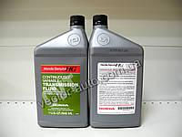 Масло АКПП вариатор HONDA ATF CVT (08200-9006) 0,946 L, фото 1