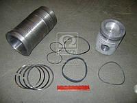Гильзо-комплект ЯМЗ 240П-В (ГП+Кольца) П/К (пр-во ЯМЗ) 240Н-1004005-А2