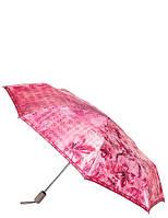 Складной женский зонт А3-05-0274L 08