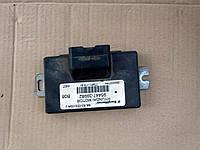 Блок управления полным приводом, 95447-39982, Hyundai Tucson (Хюндай Туксон)