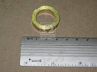 Эксцентрик колодок тормоза ГАЗ 4301,3307  4301-3501028-01