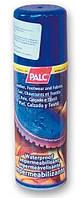Пропитка-спрей водоотталкивающая PALC 200ml