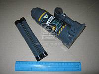 Домкрат 2т гидравл. H 180 /356  ARM2