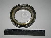 Подшипник 9588214К1С9 (Курск) отводка муфты сцепл. МТЗ 9588214