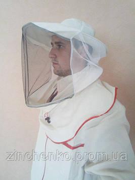 Куртка пчеловода, 100% хлопок