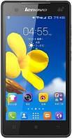 Lenovo IdeaPhone A788T