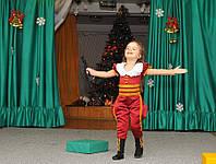 Костюм Укротительницы Тигров. Карнавальный детский костюм. Детский Новогодний костюм.