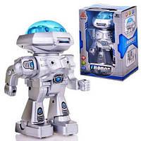 Робот 2105