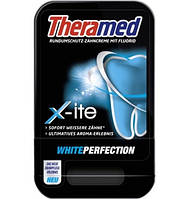 Зубная паста Theramed X-Ite White Prfection, 75 мл, фото 1
