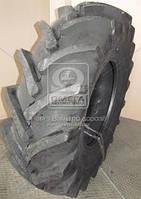 Шина 18,4-26 AS-Agri 19 12PR TL (Cultor) 5002614090000