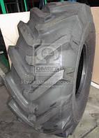 Шина 23,1-26 AS-Agri 07 18PR TL (Cultor) 5002613430000