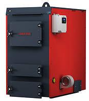 Твердотопливный котел Defro Optima Plus Max 75 кВт