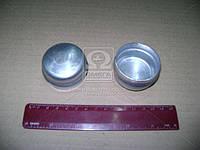 Колпак ступицы (пр-во АвтоВАЗ) 21010-310106500