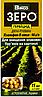 """Гербицид системного действия Зеро ТМ """"Агрохимпак"""", 15 мл — против однолетних и многолетних злаковых сорняков"""