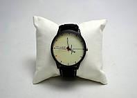 Часы My Love