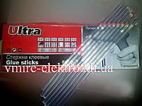 Клеевые стержни 7/8 мм 300 мм ULTRA