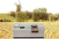 Ремонт ИК-анализатора Спектран —119М