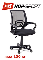 Офисный стул Comfort black