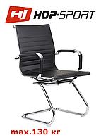Офисный стул Conference Classic black