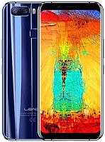 "Leagoo S8 Pro blue 6/64 Gb, 5.99"", Helio P25, 3G, 4G, фото 1"