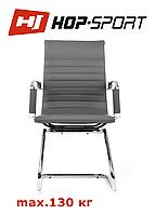 Офисный стул Conference Classic grey