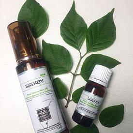 Saryna Key - объем для тонких волос