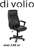 Офисный стул Ergo