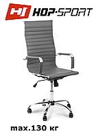 Офисный стул Exclusive grey