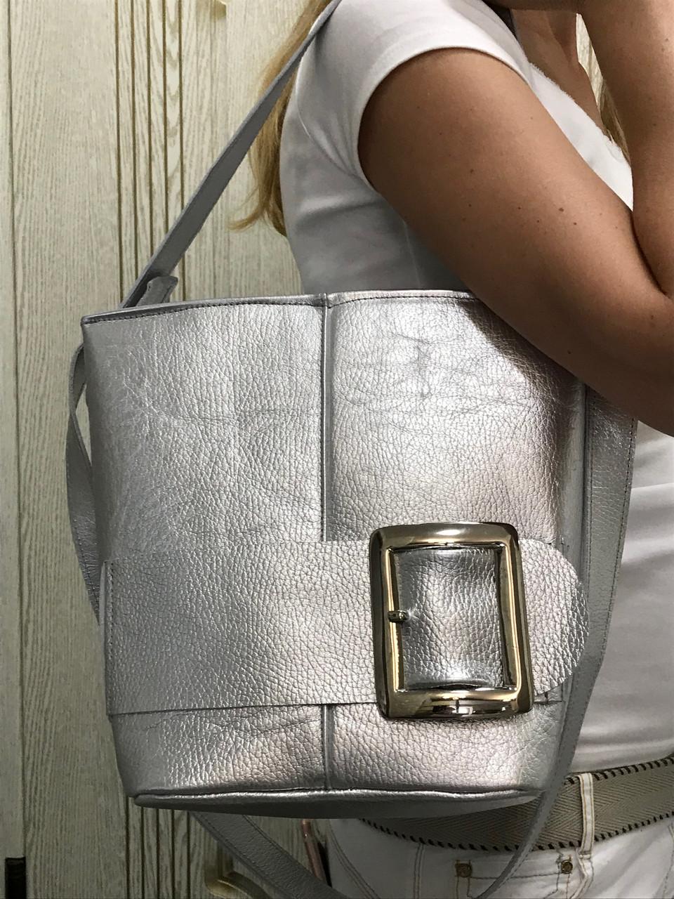Кожаная женская сумка. Жіноча шкіряна сумка.  продажа e0aa47e090b2d