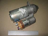 Стартер ПД 10, П 350 (пр-во Электромаш) СТ362А