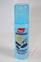Дезодорант для обуви PALC 100ml