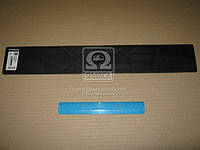 Шторка двери Богдан  А091-6107322DK