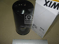 Фильтр топл. DAF 95014E/PP861/2 (пр-во WIX-Filtron) 95014E