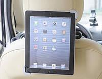 Универсальный автомобильный держатель планшета универсальный держатель для заднего сидения держатель для планш