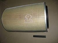 Фильтр воздушный IVECO (TRUCK) 93346E/AM401 (пр-во WIX-Filtron UA) 93346E
