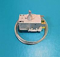 """Терморегулятор термостат """"RANCO"""" K-59-P1686 (1.3 м) для холодильника (двухкамерный) Италия"""