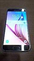 Мобільні телефони -> Samsung -> S6 (G920) F 64gb -> 2